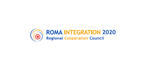 Open-Call-for-Consulting-Services-Roma-Integration-2020.png