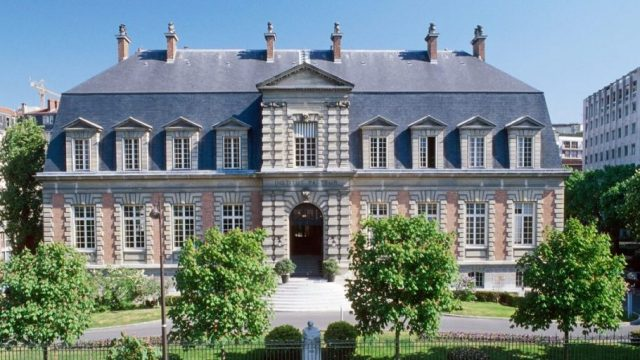 Pasteur-Roux-and-Pasteur-Cantarini-Postdoctoral-Fellowships-in-France.jpg