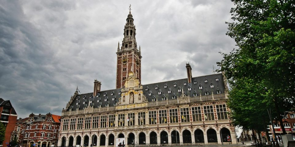 PhD-Scholarships-at-University-of-Louvain-Belgium.jpg