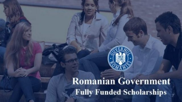 Romanian-Government-Fully-Funded-Scholarships-for-Foreign-Students.jpg