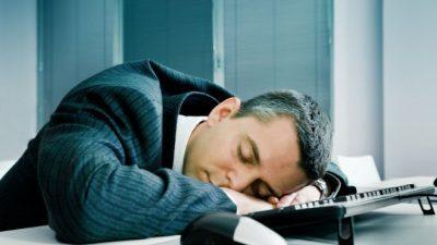 5 клучни работи за подобар сон