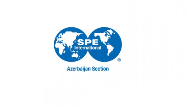 SPE-Azerbaijan-Young-Talents-Program-2018.png