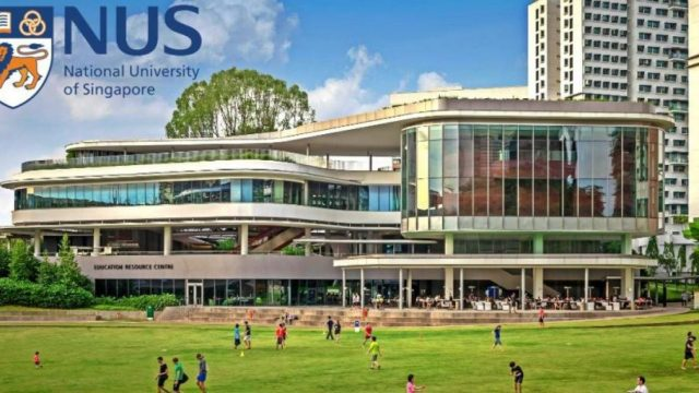 Singapore-NRF-Fellowships-for-International-Students-in-Singapore.jpg