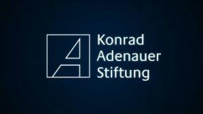 Стипендиска програма на фондацијата Конрад Аденауер
