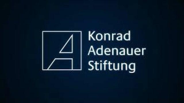 Stipendiska-programa-na-fondacijata-Konrad-Adenauer.jpg