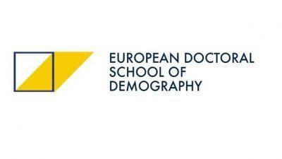 Европска докторска школа за демографија 2018-19