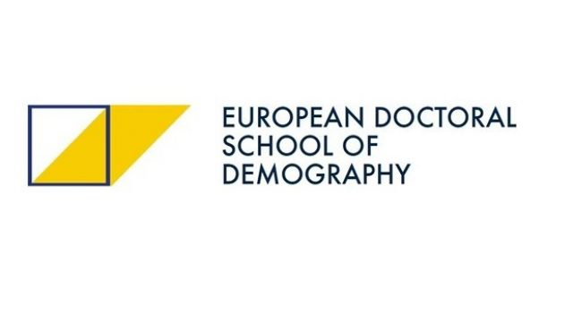 The-European-Doctoral-School-of-Demography-EDSD-2018-19.jpg