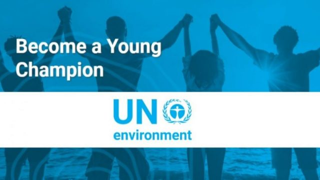 UNEP-Young-Champions-of-the-Earth.jpg