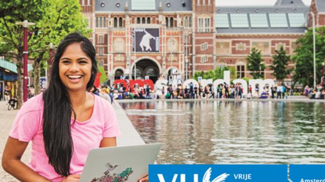 VU-Amsterdam-Summer-School-Scholarship.png