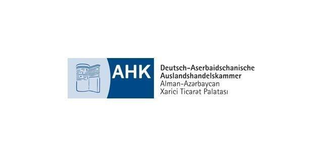 Vacancy-for-Intern-to-the-AHK-Azerbaijan.jpg