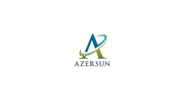 Vacancy-for-Internal-Audit-Manager-in-Baku-Azerbaijan.jpg