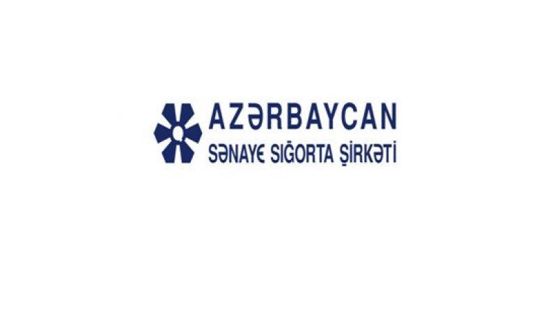 Конкурс за практикант по право во Баку, Азербејџан