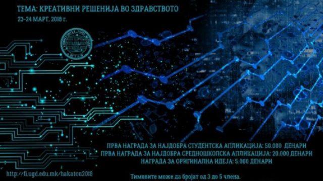 ab62275605c41a191b9e46f582304ada_XL.jpg