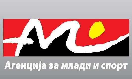 agencija-mladi-sport.jpg