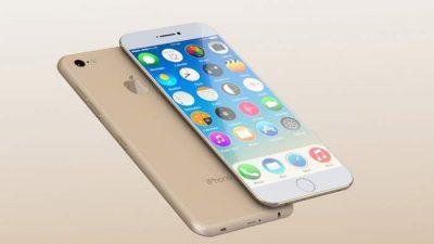 Опасни апликации кои веднаш треба да ги ибришете од вашиот телефон