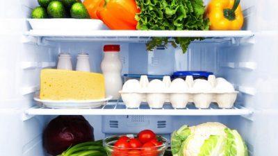 Храна која никако не треба да ја чувате во фрижидер