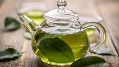 Луѓето кои пијат чај имаат вакви способности – зошто да пиете шолја на ден?