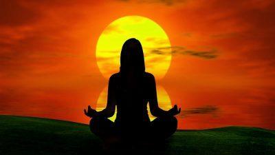 20 моќни цитати за проширување на свеста