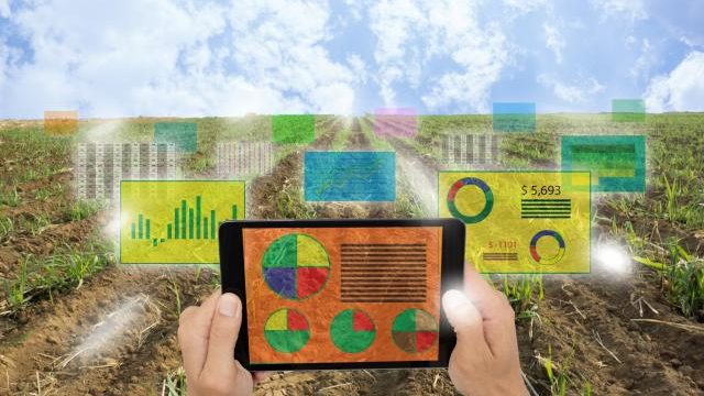 digitalna-farma.jpg
