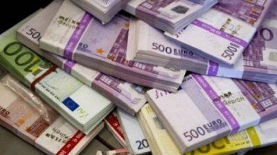 Заработува 2000 евра – По пет годи работа во Германија сака да се врати назад