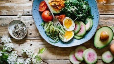Храна која ќе ве направи да бидете попаметни