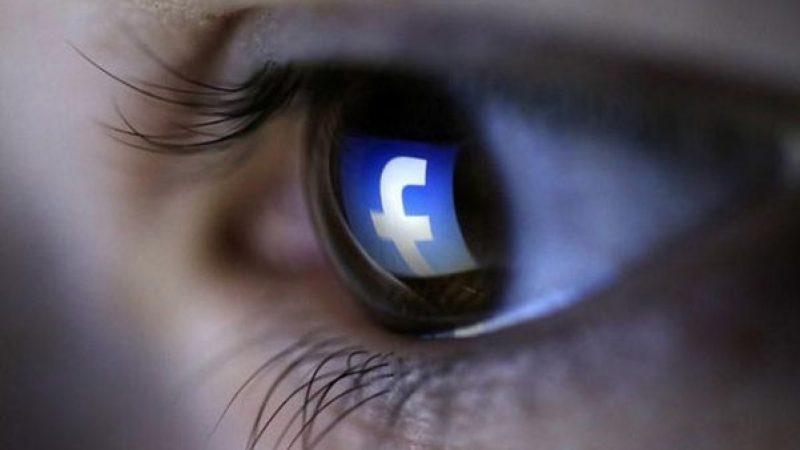 Facebook може да добие астрономски казни поради наводната …