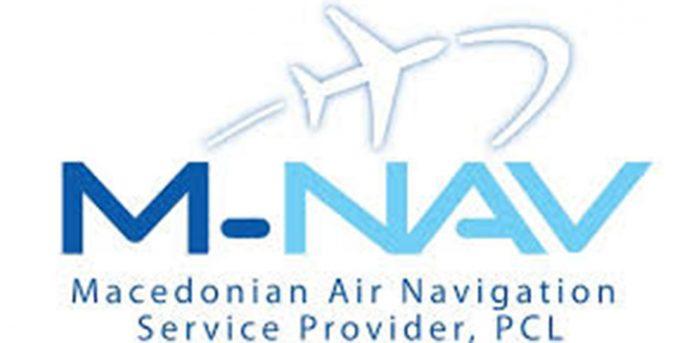 m-nav-696x343.jpg