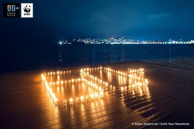 makedonija-vo-mrak.jpg