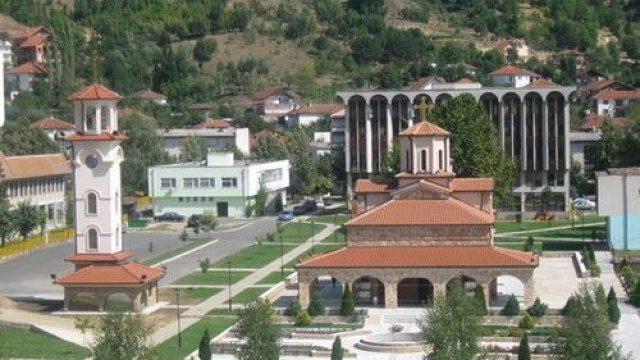 makedonska-kamenica.jpg