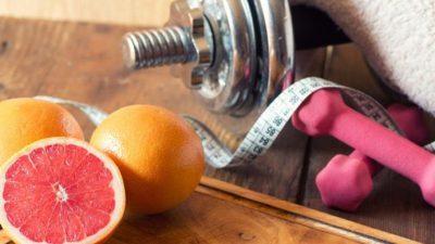 11 работи кои го забавуваат метаболизмот