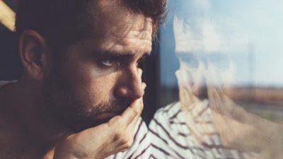 Депресијата сериозен проблем при моќта на паметењето