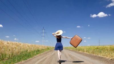 Патувајте 3 месеци низ Европа и добијте 5.600 евра