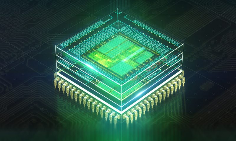 quantumcomputing-800x477.jpg
