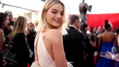 Позната светска актерка: Родителите ми велат да си …