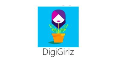 Digi Girlz настан на Microsoft на ФИНКИ