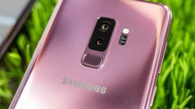 Ова е телефонот со најдобра камера во светот