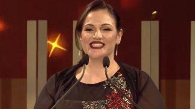 ВИДЕО: Милион долари за најдобра наставничка во светoт