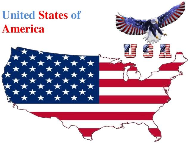 united-states-of-america-1-638.jpg