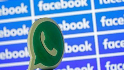 Брајан Ектон основачот на Вотсап: Избришете го својот фејсбук-профил
