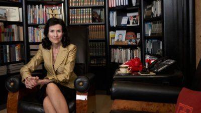Совети за витка линија од жената со најголем коефициент на интелигенција