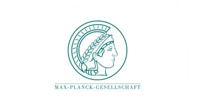 16 докторски позиции во Минстер (Германија)