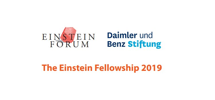 Call-for-Applications-Einstein-Fellowship-2019-in-Potsdam-Germany.jpg