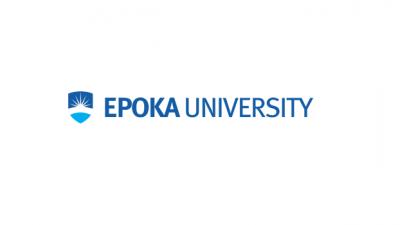 Повик за апликации, Летна школа 2018 во Тирана, Албанија