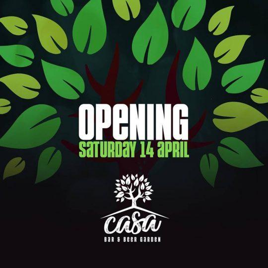 Casa-Bar-Beer-Garden.jpg