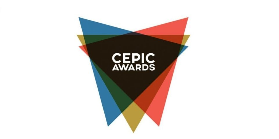 Cepic-Stock-Photography-Awards.jpg
