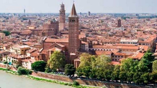 Doctoral-Programme-of-the-University-of-Verona-Italy.jpg