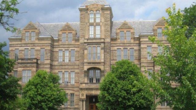 Full-Tuition-Scholarships-Leadership-Fellows-Program-in-USA.jpg