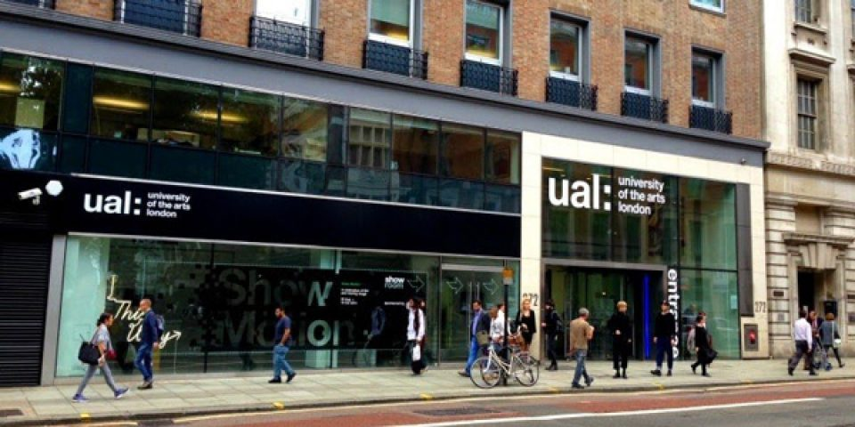 Fung-Scholarships-for-International-Students-at-University-of-Arts-London-in-UK.jpg