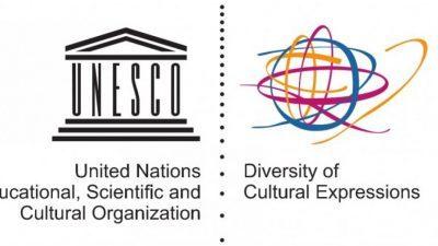 Меѓународен фонд за културна разновидност