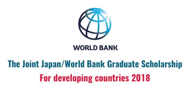 Joint-Japan-World-Bank-Graduate-Scholarship-Program.jpg